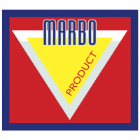 Marbo vector