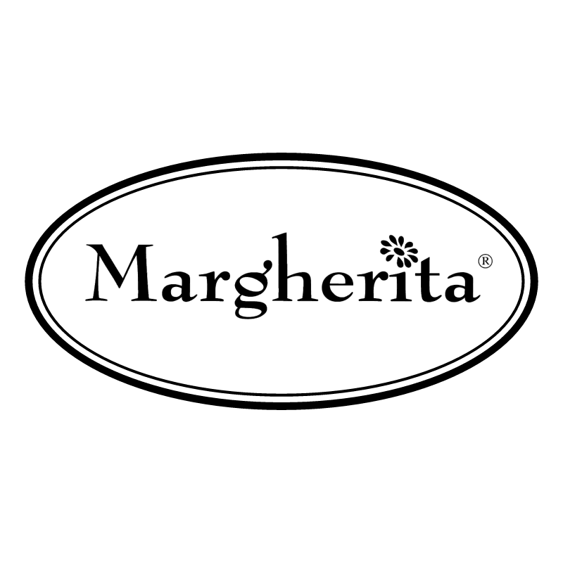 Margherita vector