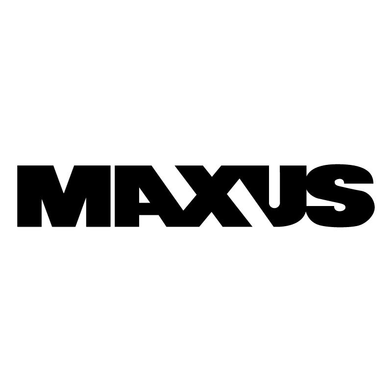 Maxus vector