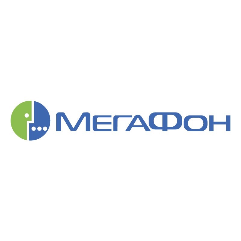 Megafon vector