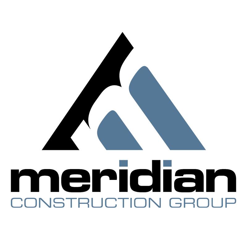 Meridian vector