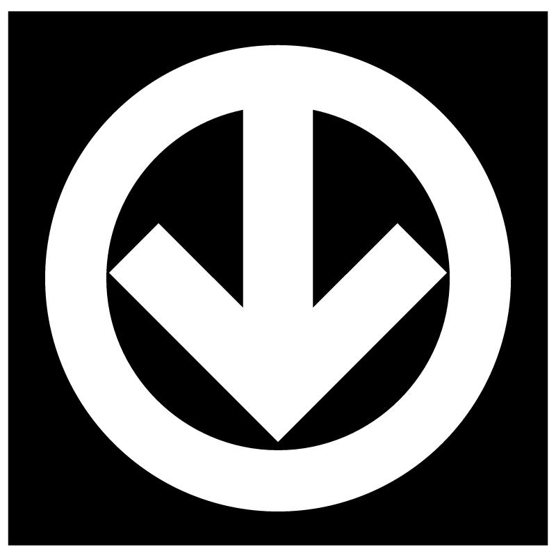 Metro Montreal vector