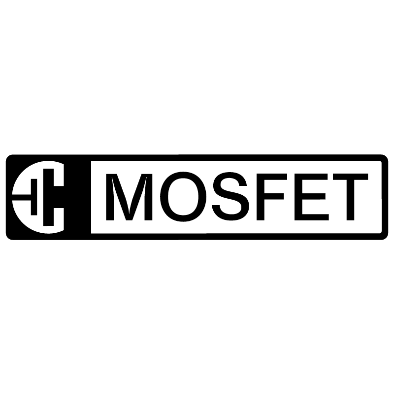 Mosfet vector