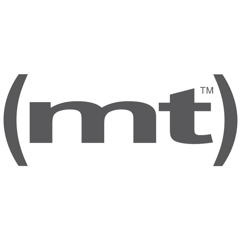 MT vector