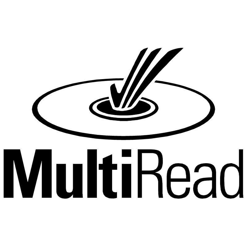 MultiRead vector