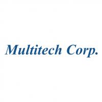 Multitech vector