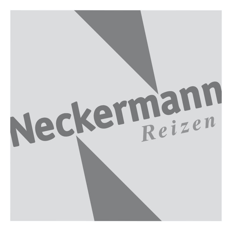 Neckermann Reizen vector