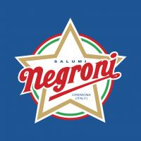Negroni vector