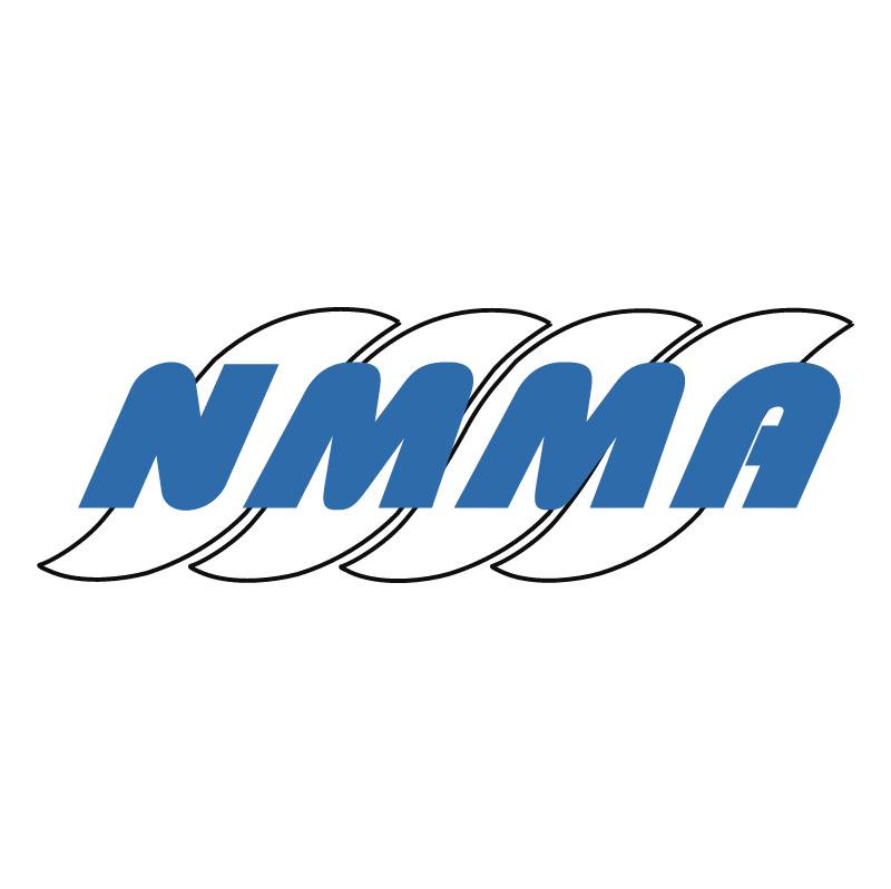 NMMA vector