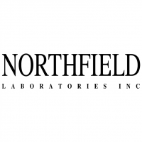 Northfield Laboratories vector