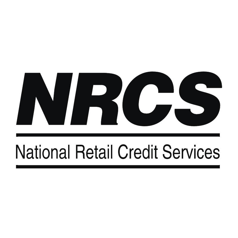 NRCS vector