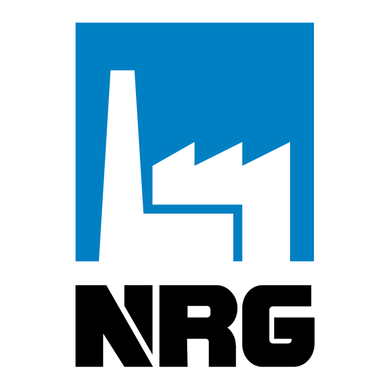 NRG Energy vector
