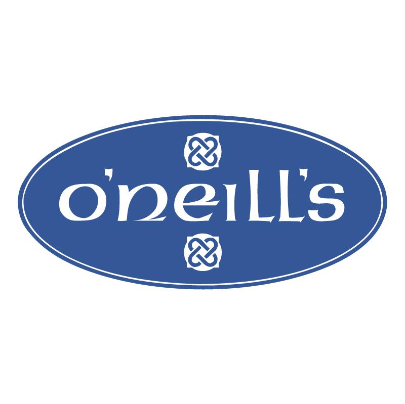 O'Neill's vector