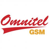 Omnitel GSM vector