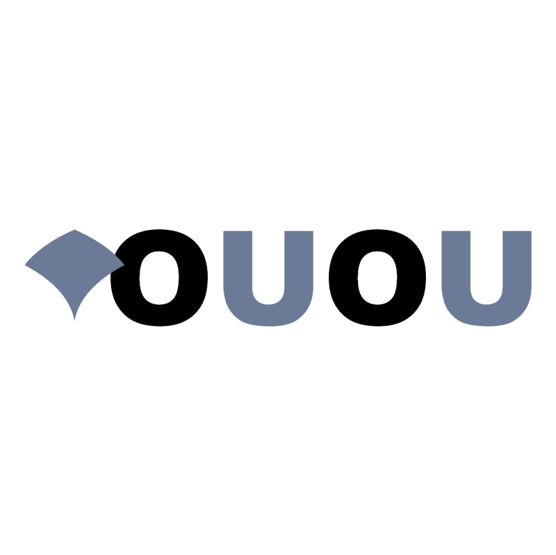 OUOU vector