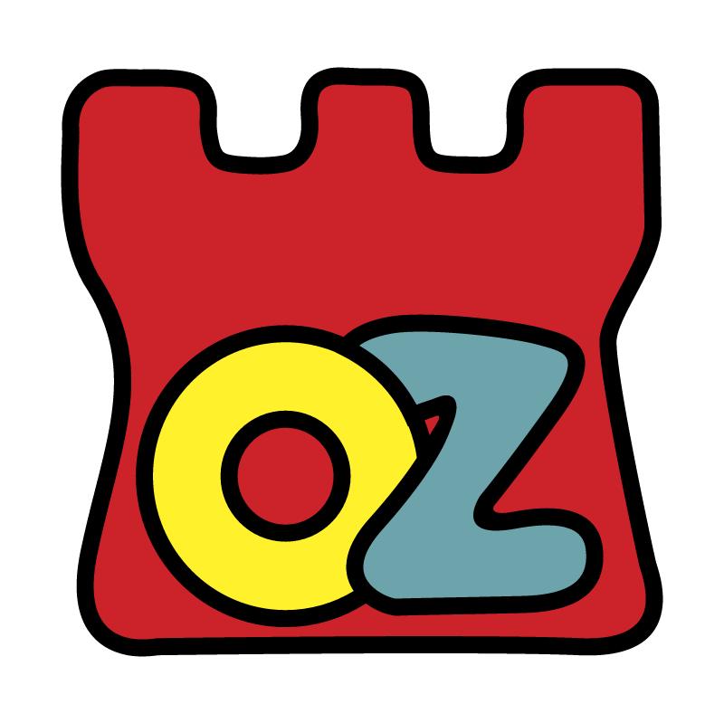 OZ vector