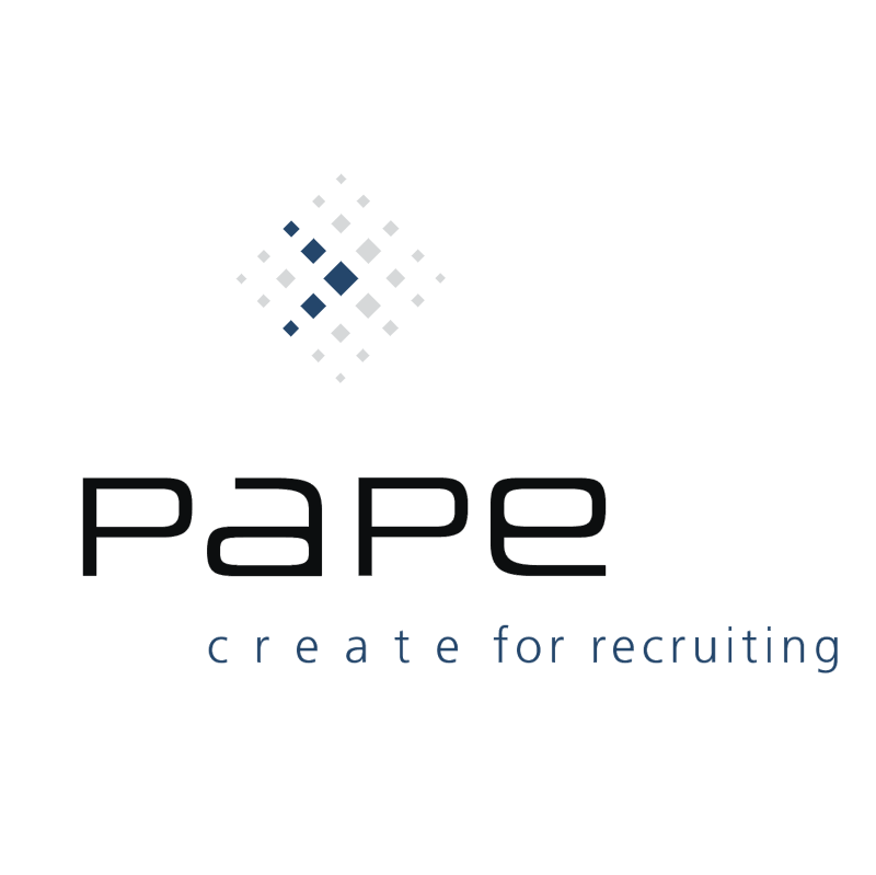 Pape vector