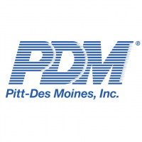 PDM vector