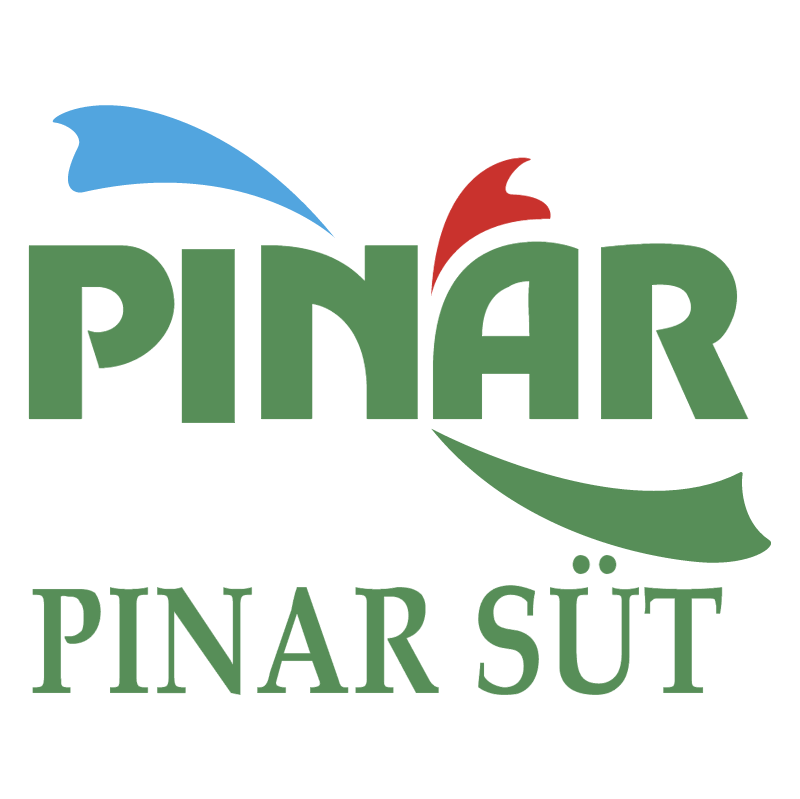 Pinar Sut vector