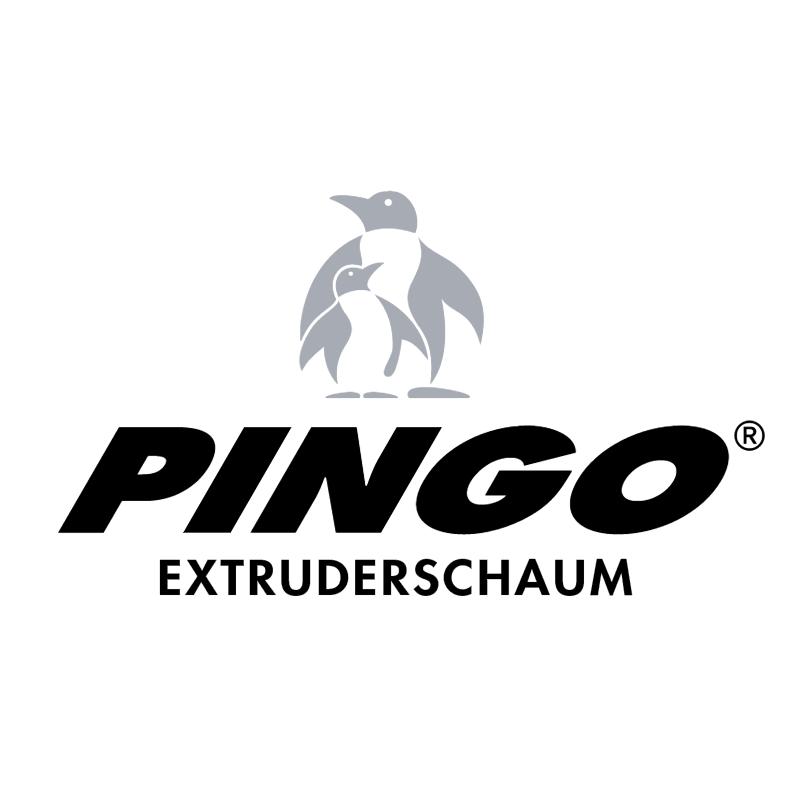 Pingo vector