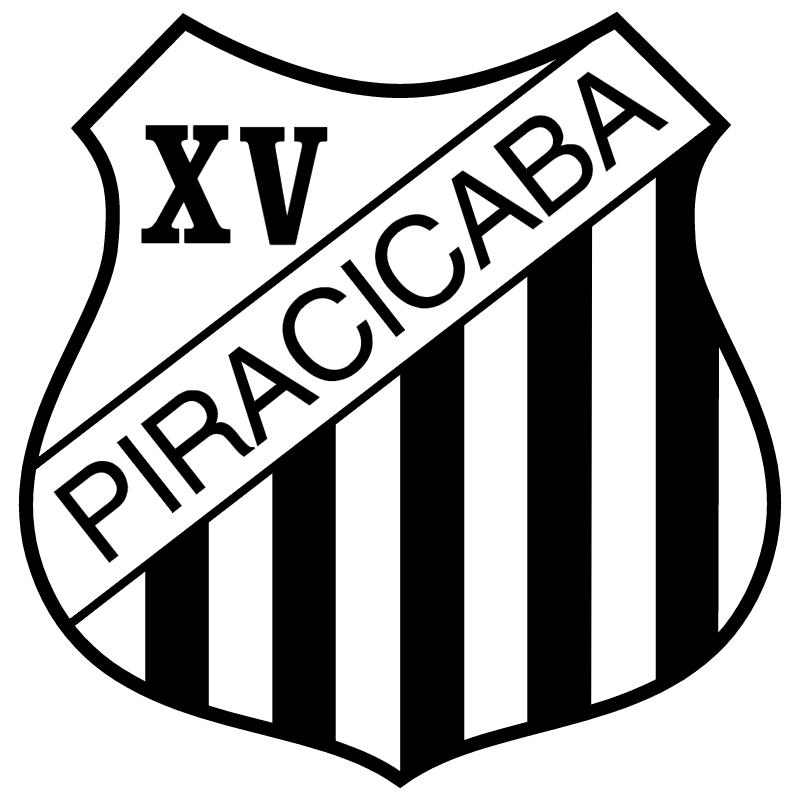 Piracicaba vector
