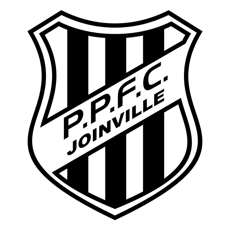 Ponte Preta Futebol Clube SC vector