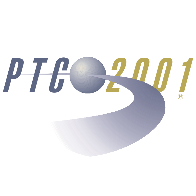 PTC 2001 vector