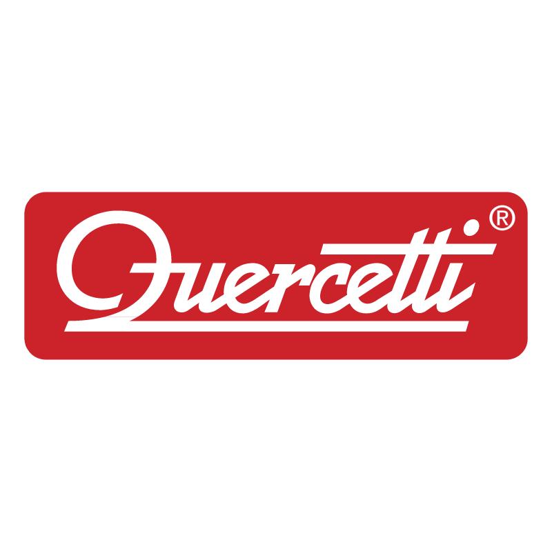 Quercetti vector