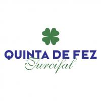 Quinta de Fez vector