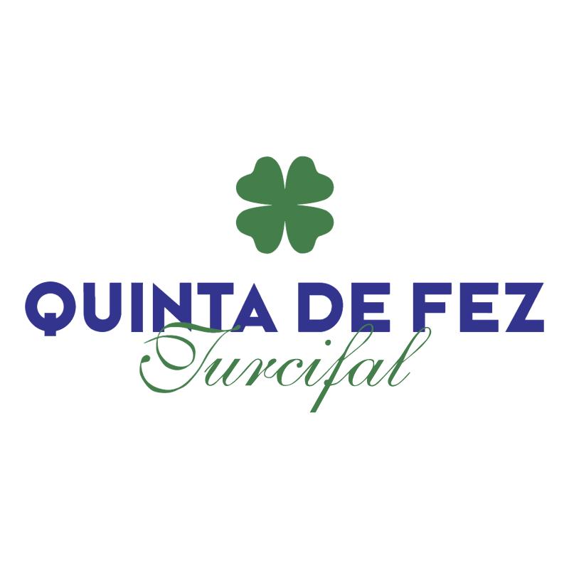 Quinta de Fez vector logo