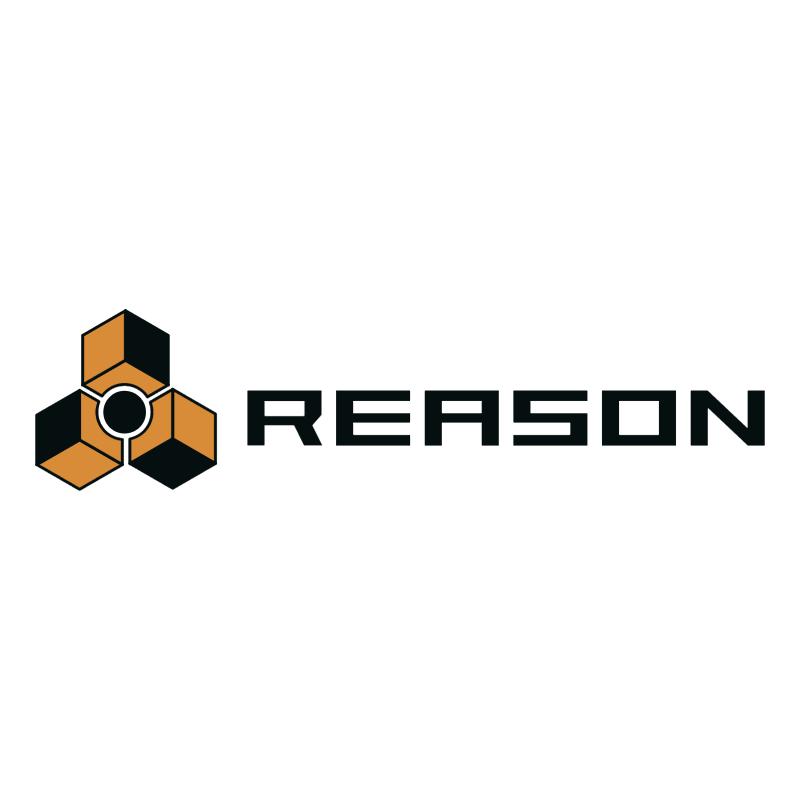 Reason vector