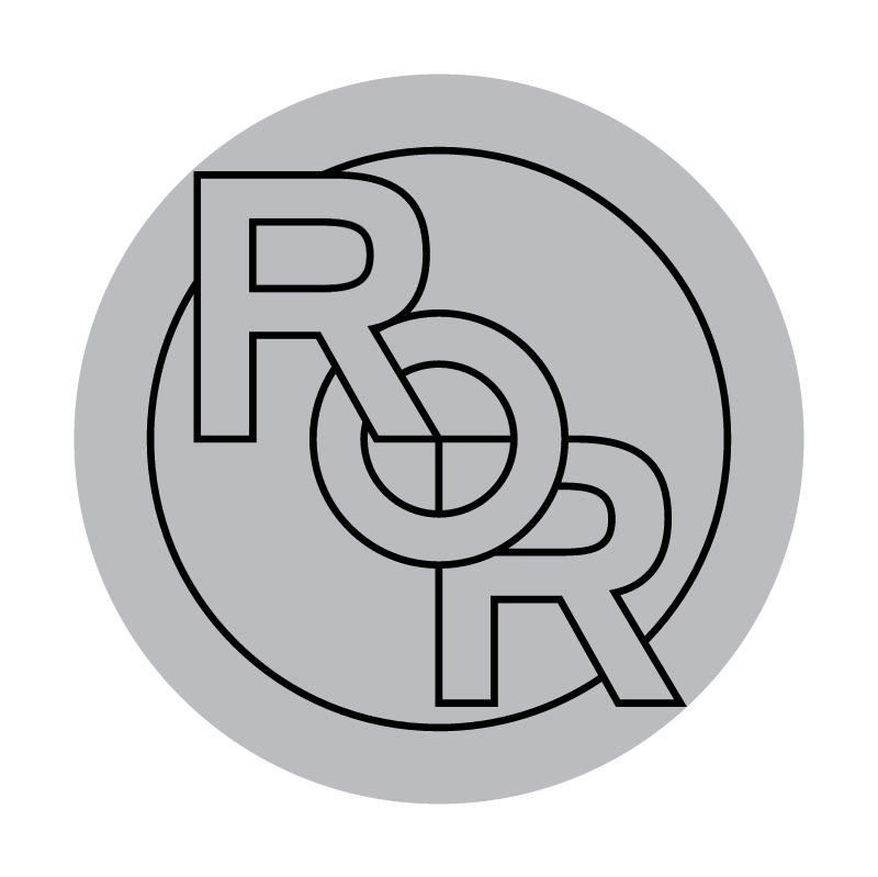 ROR vector