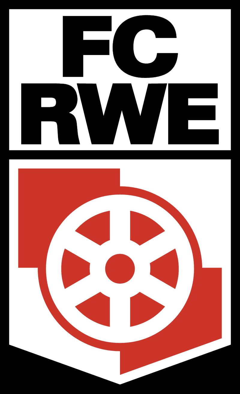 RWERFU 1 vector