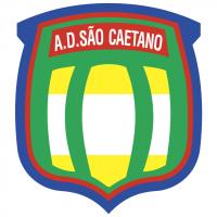 Sao Caetano vector
