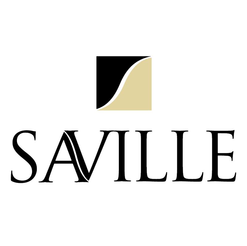 Saville vector