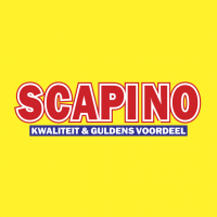 Scapino vector