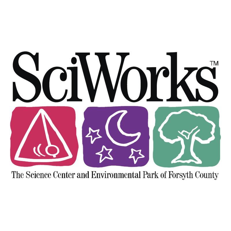 SciWorks vector