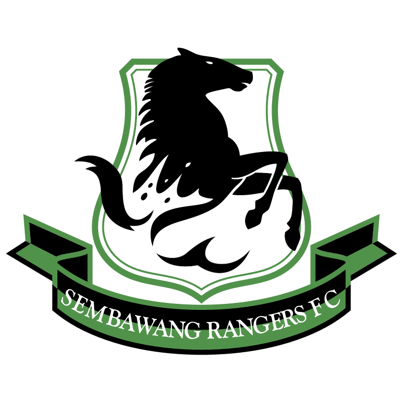 Sembawang Rangers vector