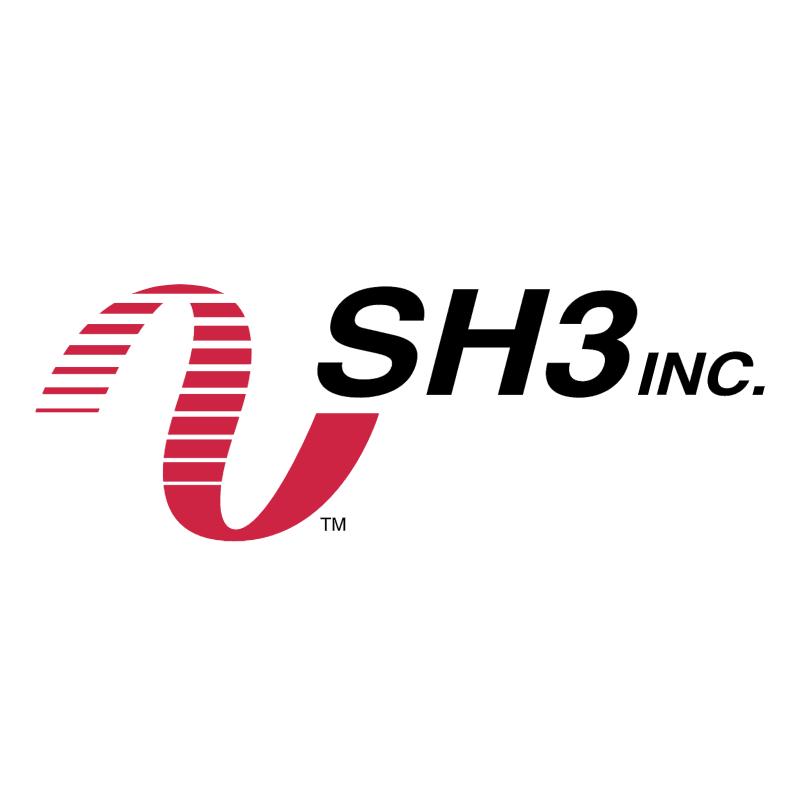 SH3 vector