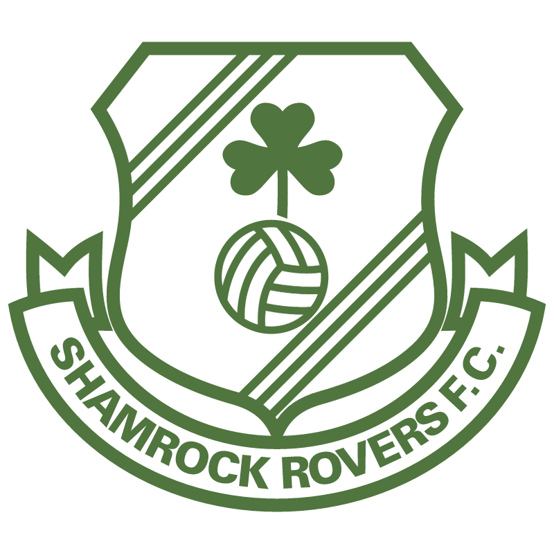 Shamrock Rovers vector