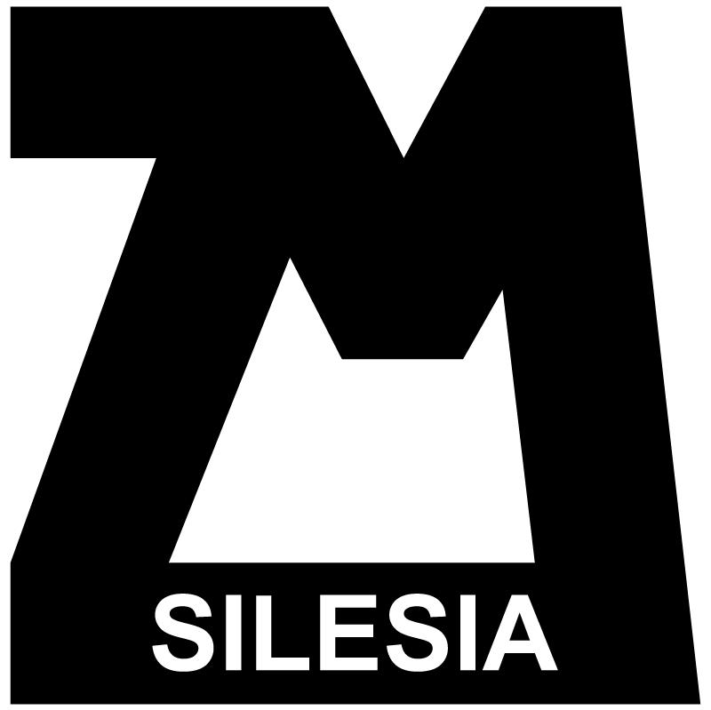 Silesia vector