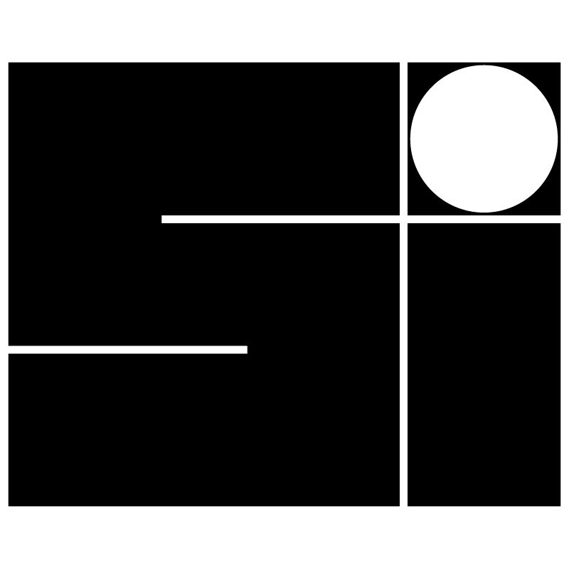 Simmex vector logo