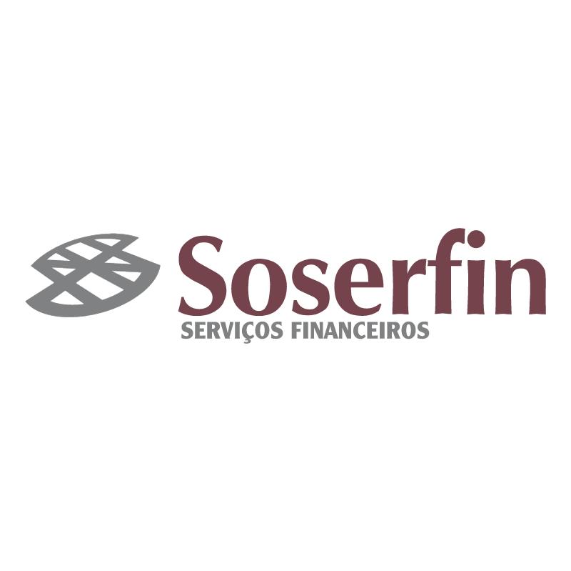 Soserfin vector