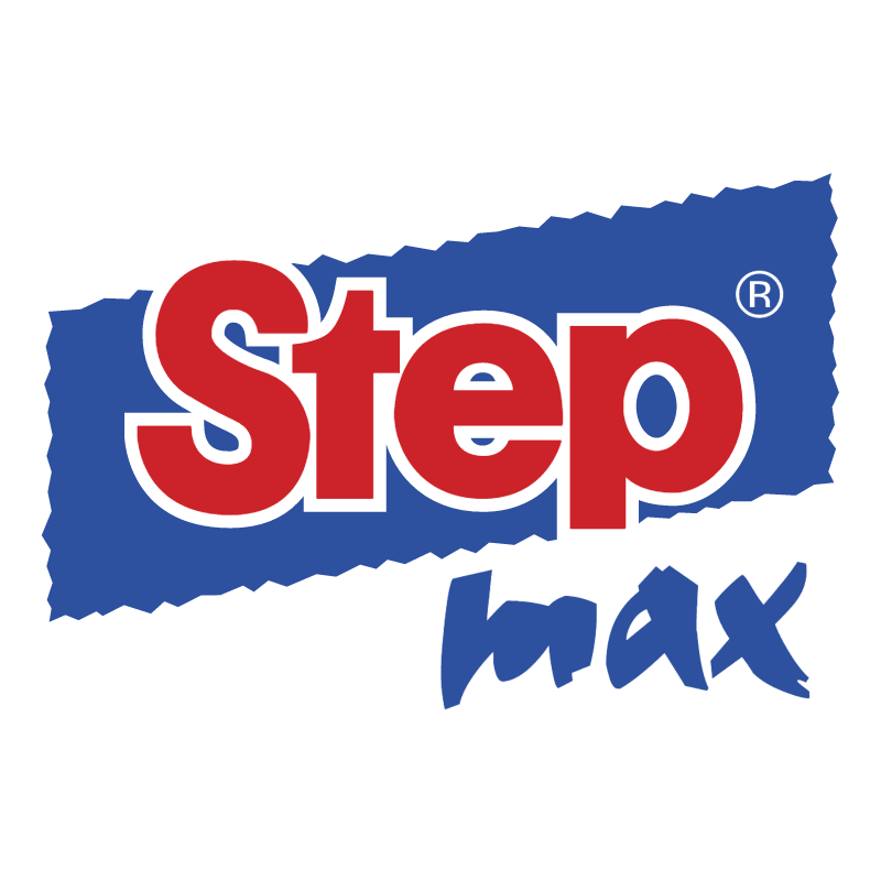 StepMax vector