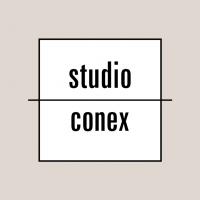 Studio Conex vector