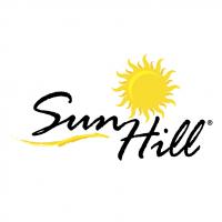 SunHill vector