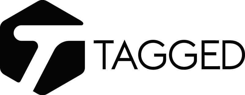Tagged vector