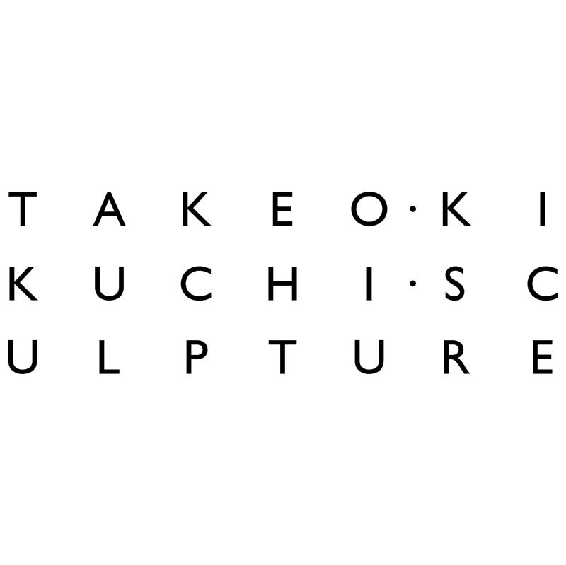 Takeo Kikuchi Sculpture vector