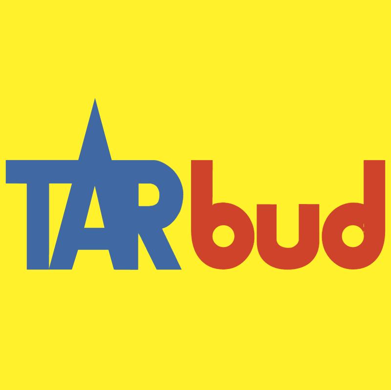 TAR Bud vector