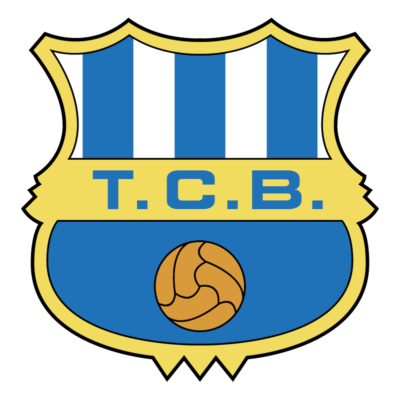 TC Brabo vector